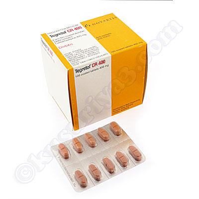 leukeran generic cost