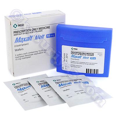 thuốc zestoretic 20 mg