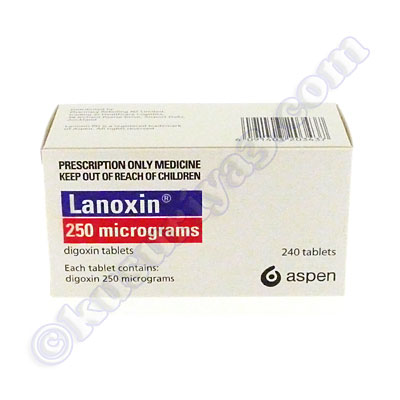 imitrex doses