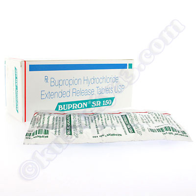 tobradex eye drops generic cost