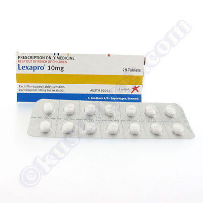 propranolol 10 mg price india