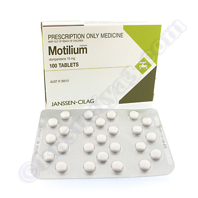 medication similar to topamax for migraines
