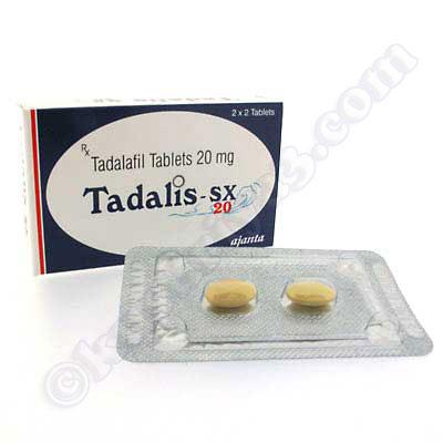 cialis tablets 20mg australia