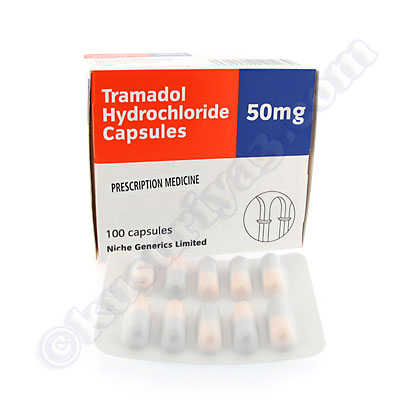 tramadol 100 mg capsules by the world prices amp pet meds at mg 100