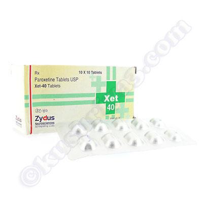 Gabapentin for herpes